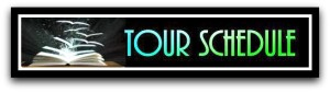 PUYB-Tour-Schedule-A-300x84