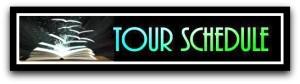 PUYB-Tour-Schedule-A-300x84